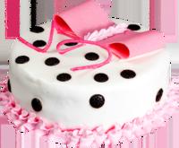 """Торт """"Самой нежной"""""""
