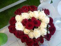 29 роз за 3000 руб!!!